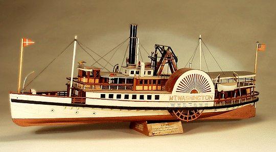 American Antiques Auction Inc Ph 877 247 6767